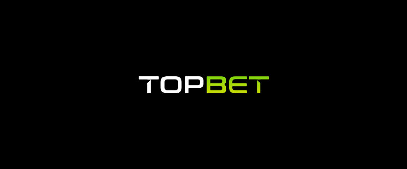 Review: TopBet