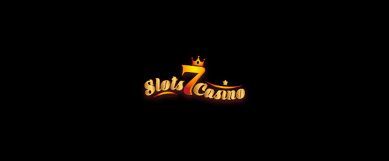 casinos logo