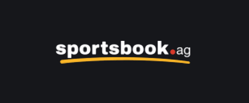 Review: Sportsbook Casino