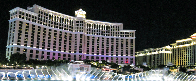 Bellagio-casino-sold
