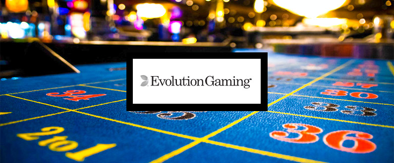 Evolution-Gaming-Live-Casino-Studio